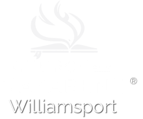 Williamsport Church of the Nazarene (Calvary)